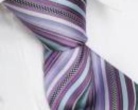 Společenské kravaty 11