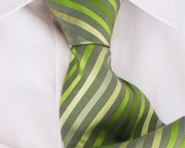 Společenské kravaty 13