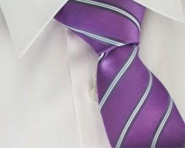Společenské kravaty 14
