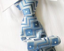 Společenské kravaty 15