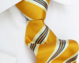 Společenské kravaty 16