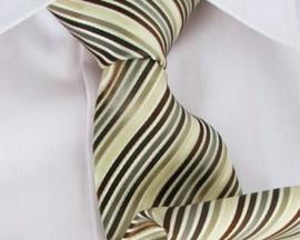 Společenské kravaty 02