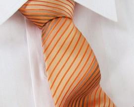 Společenské kravaty 04