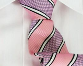 Společenské kravaty 06