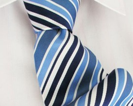 Společenské kravaty 07