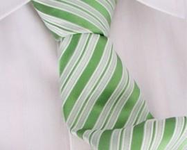 Společenské kravaty 09