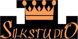 Kravaty Ties – Silk Studio